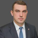 https://althausgroup.ru/wp-content/uploads/2018/12/ismirnov-150x150.jpg.