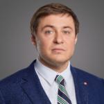 https://althausgroup.ru/wp-content/uploads/2018/12/martyanov-150x150.jpg.