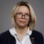 https://althausgroup.ru/wp-content/uploads/2018/12/merkudinova-150x150.jpg.