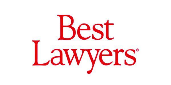 best-lawyers-2